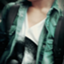 id:taillook