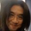 id:taiseiaoki