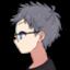 id:taishibouritsu