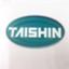 id:taishin_BLOG