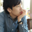 id:taisho6339