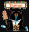 id:taiwananshintravel