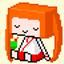 id:taiyoSun