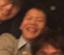 taiyou2019
