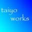 taiyoworks