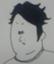 tak-hashimoto