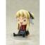 id:tak_hitoshizuku