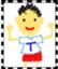 id:taka-ichi0504