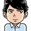 id:taka-jun