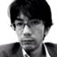 taka_fukasawa