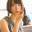 taka_nanamin