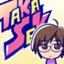 taka_sek