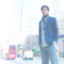 id:taka_taka111