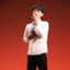 id:takaaki_z