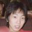id:takabonyade