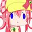 id:takacharming