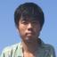 takada_seiya