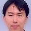 id:takagimasahiro