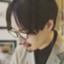 id:takahashi-blinc