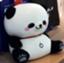 takahiro0116