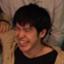 id:takahiro0914