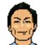 id:takahiro1218