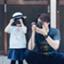 takahiro_photo