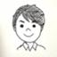 id:takahirohaneta