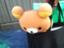 id:takahirox