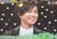 id:takahisa0704