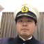 id:takahito0823xy