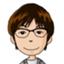 takahumi_nakano