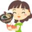 id:takamatsu_udon