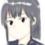 id:takami446