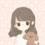 id:takamura_mirai