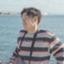 id:takamurablog