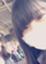 id:takamurasachi