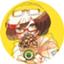 takana_mentai