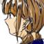 id:takanakahiko