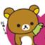 id:takanaming