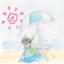 id:takanao6590031