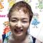 id:takanashi_itsuki
