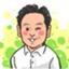 id:takano-haru