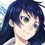 id:takanori_AB