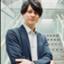 id:takanoyuichi