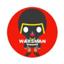 takao_yama