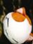 id:takapiroid