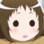 id:takasaka_akana