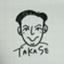 id:takase_hiroyuki