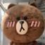 id:takashi_ichimatsu